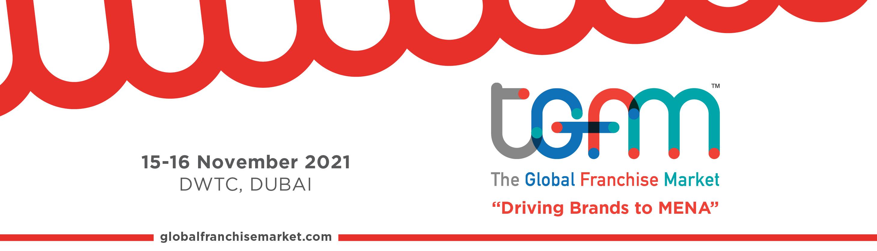 The Global Franchise Market 2021