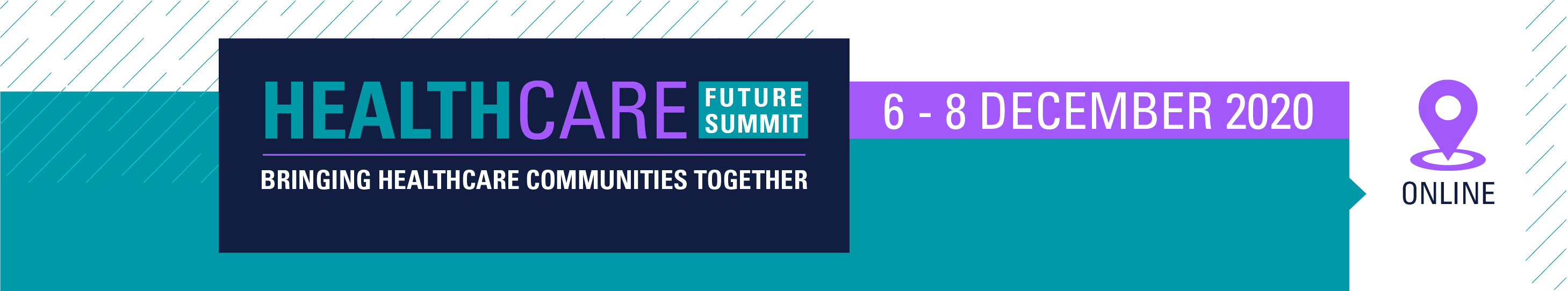 Healthcare Future Summit 2020