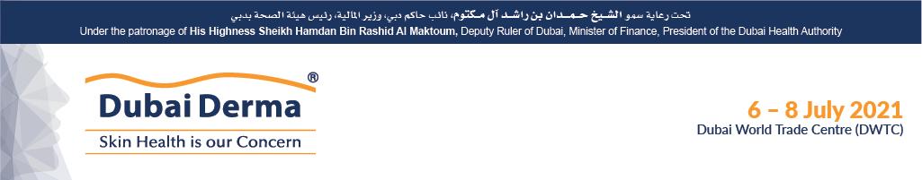 20th Edition of Dubai Derma