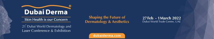 Dubai Derma 2022