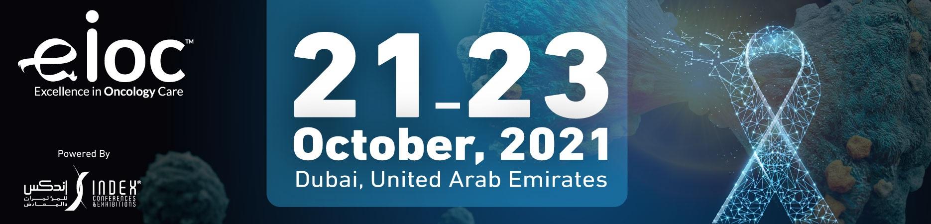 EIOC 2021