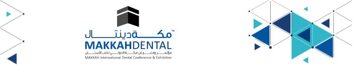Makkah Dental 2021
