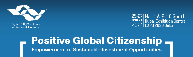 Aqdar World Summit 2021