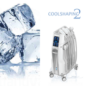 Coolshaping 2