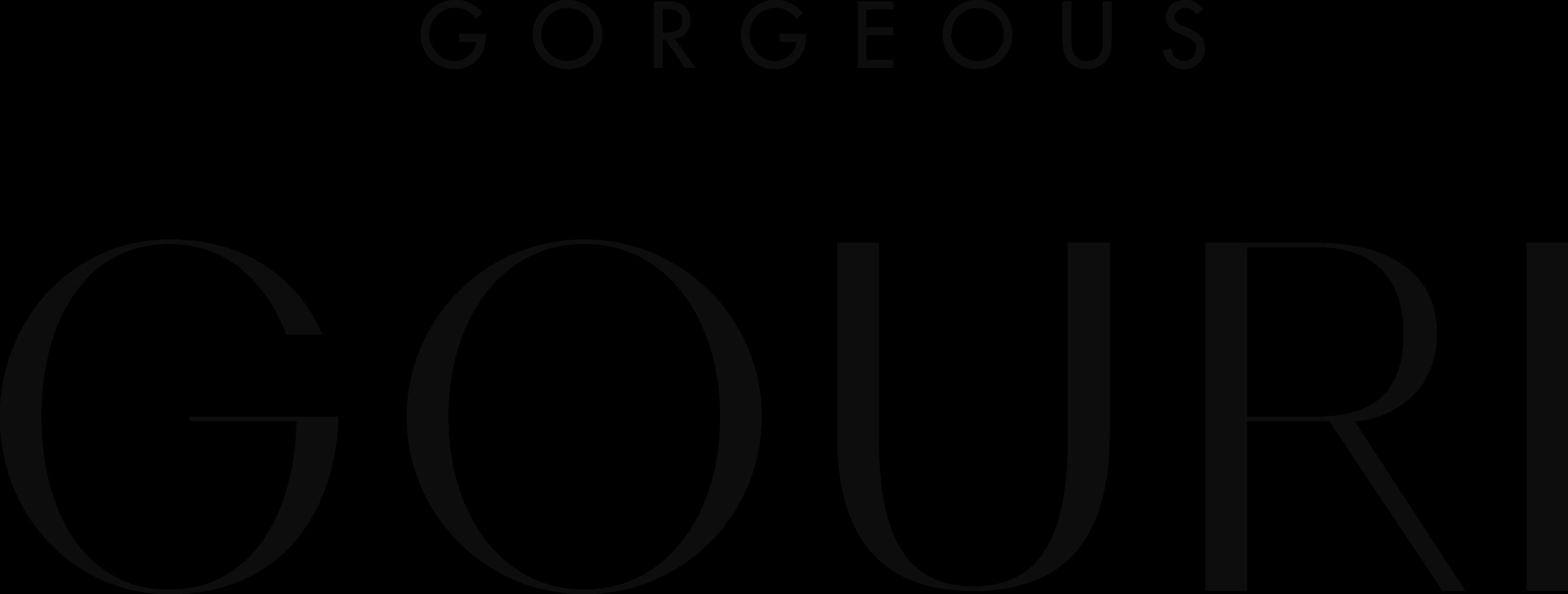GOURI