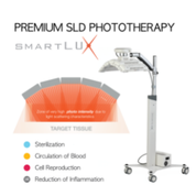 Smart Lux