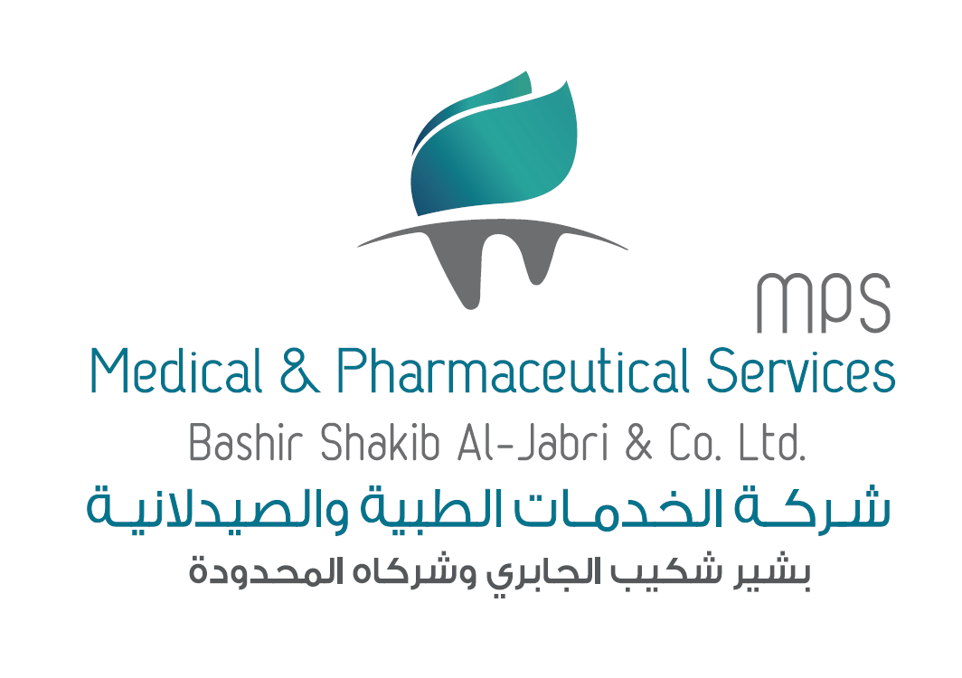 Medical and Pharmaceutical Service
