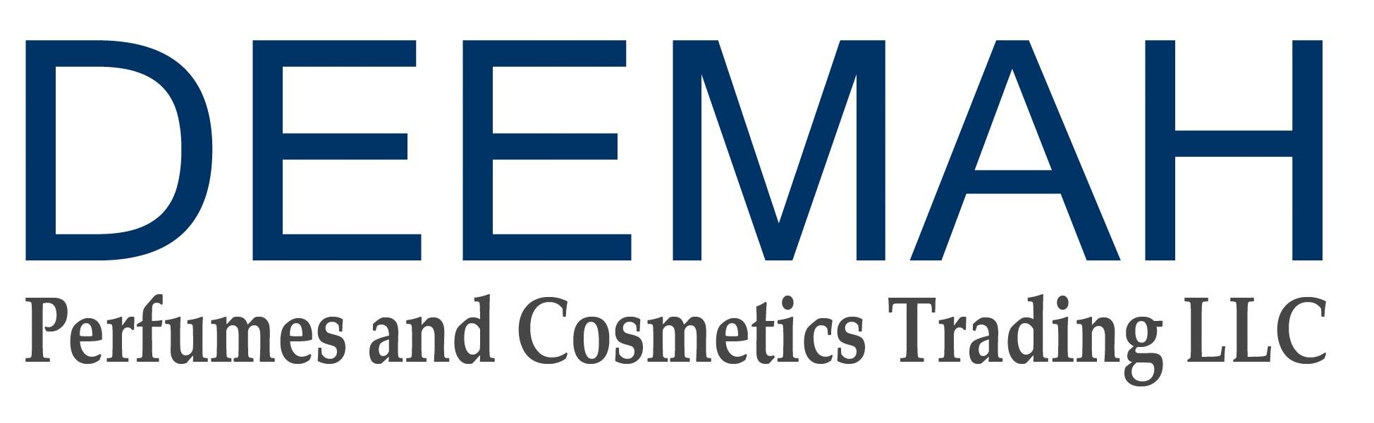 Deemah Perfumes & Cosmetics Trading LLC