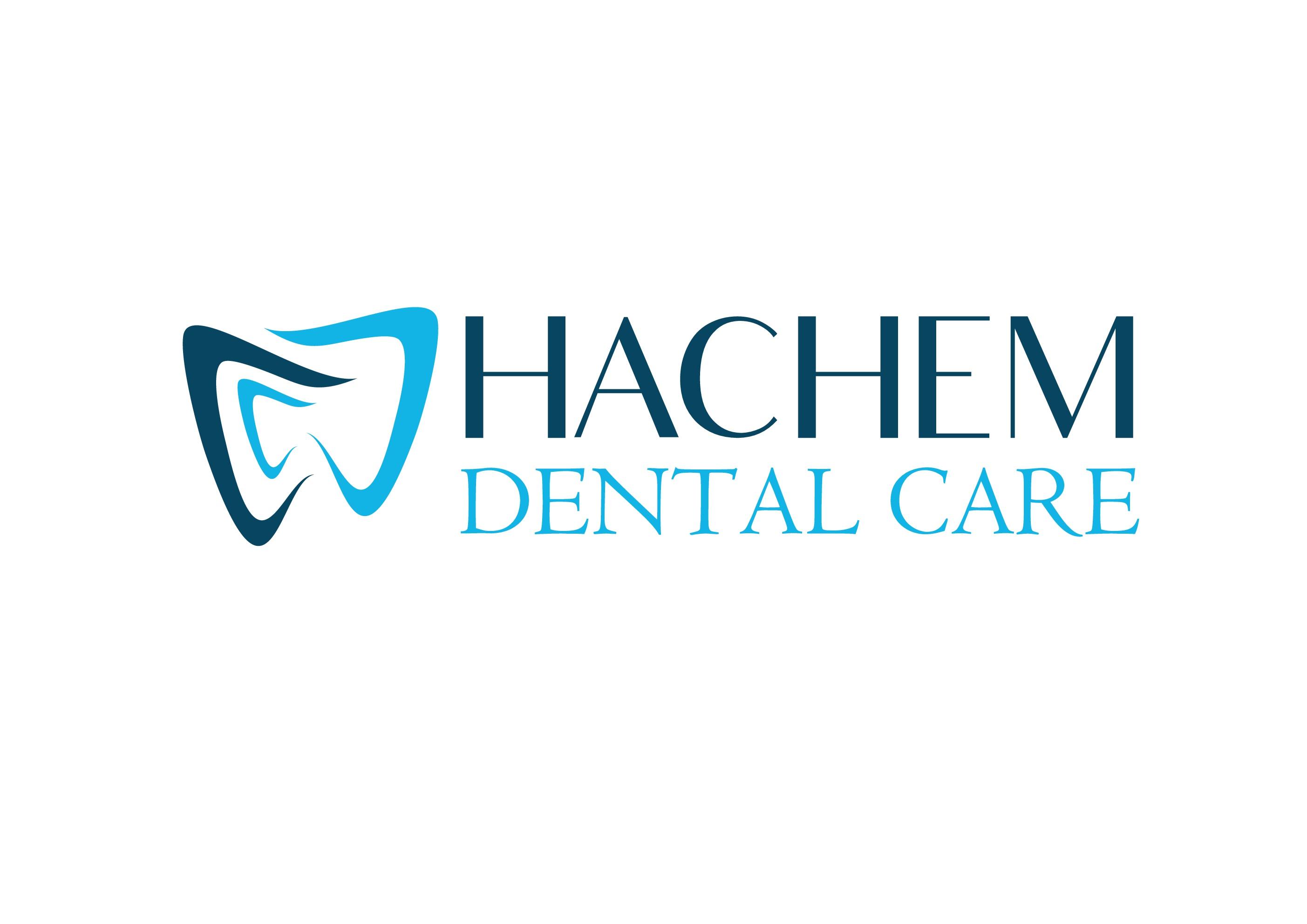 HACHEM DENTAL CARE