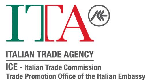 Italian Trade Commission