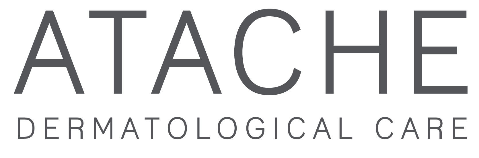 ATACHE DERMATOLOGICAL CARE