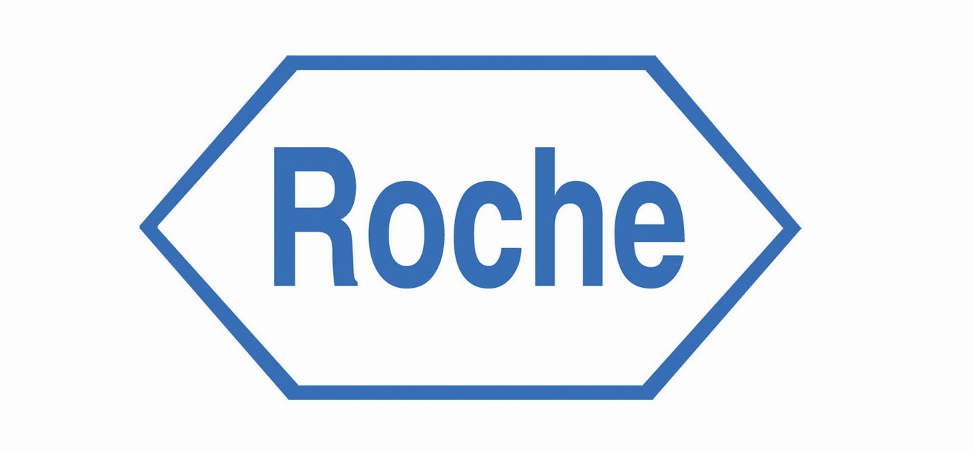 Roche Pharmaceuticals Middle East**
