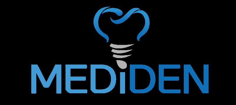 Mediden Co., Ltd.