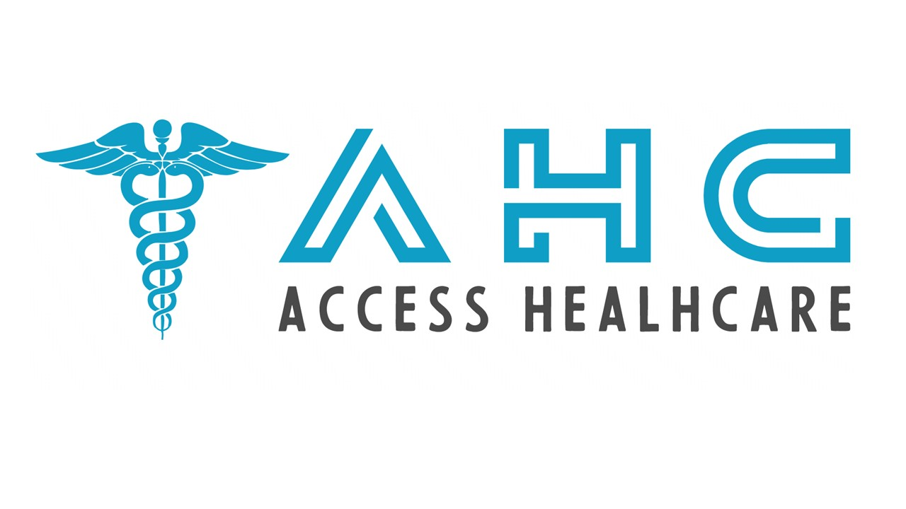 Access Healthcare For Medical Products LLC