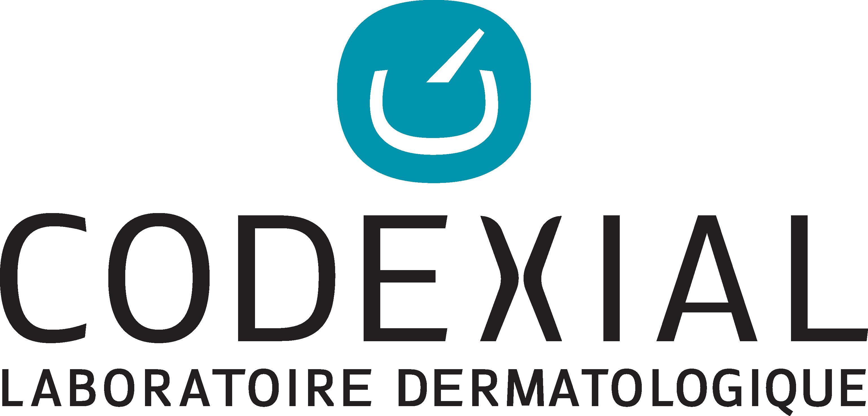 Codexial Laboratoire Dermatologique