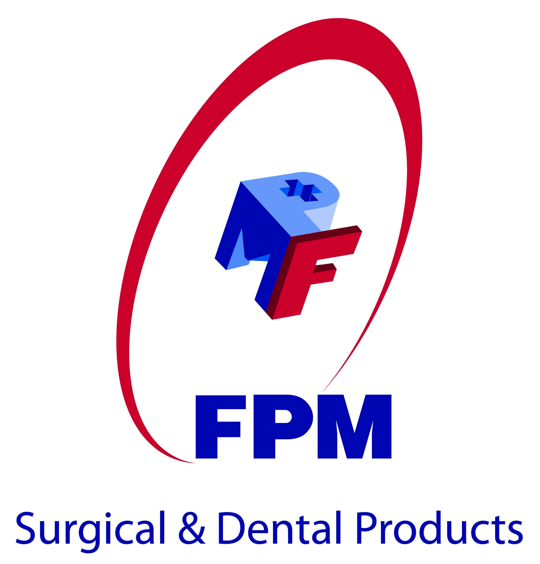 FPM S.a.r.l