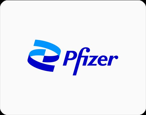 Pfizer Gulf FZ LLC