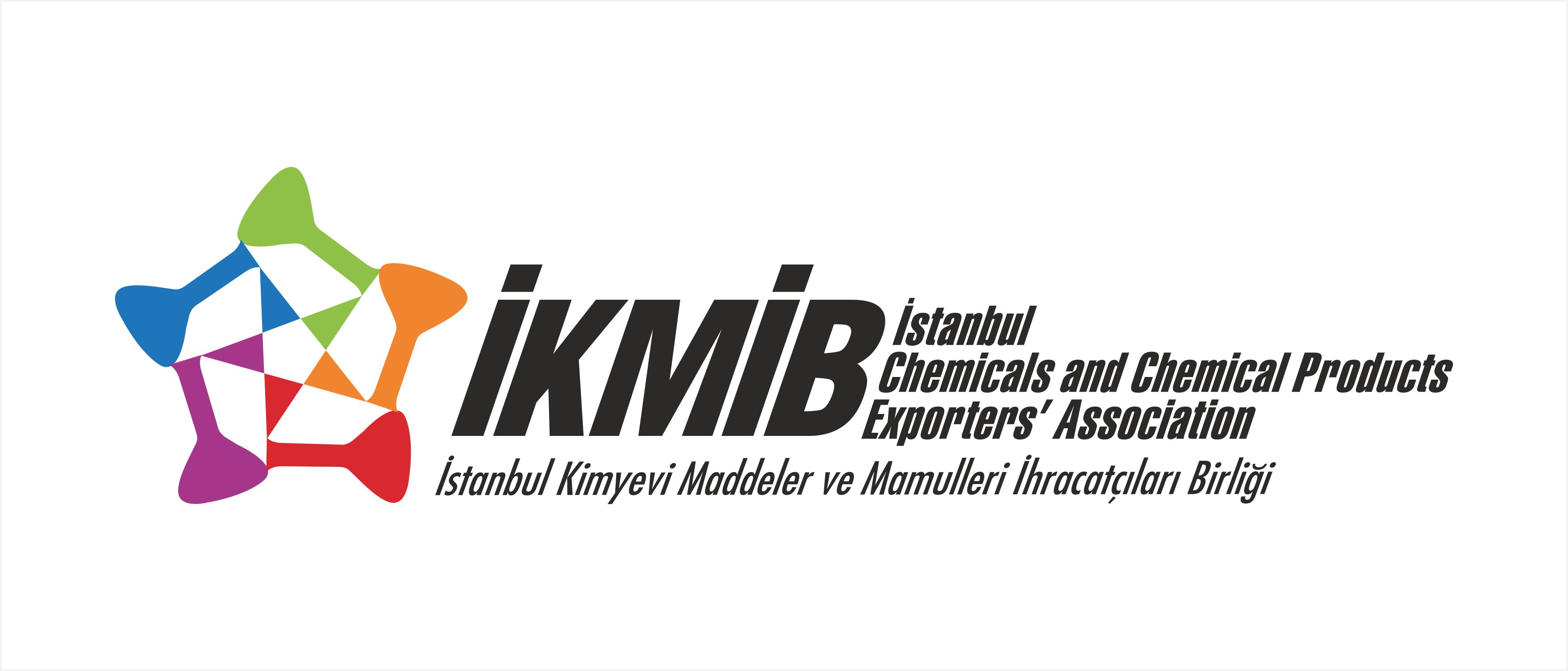 IKMIB-ISTANBUL CHEMICALS AND CHEMICAL PRODUCTS EXPORTERS ASSOCIATION