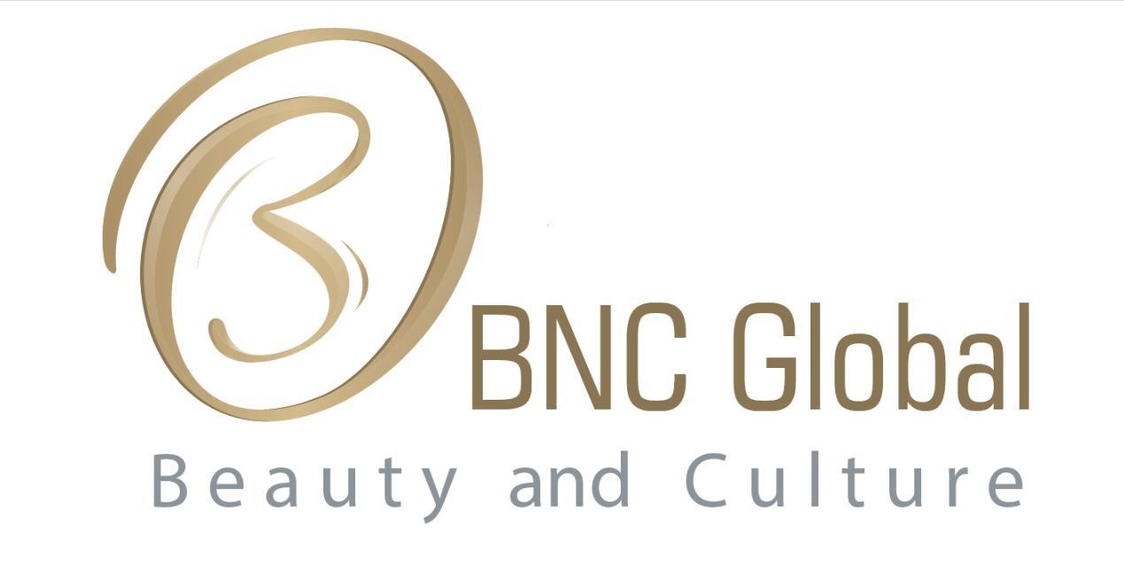 BNC Global