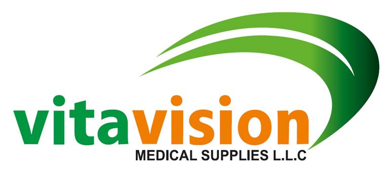 Vitavision Medical Supplies LLC
