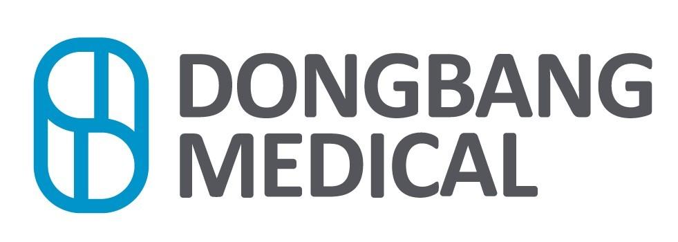 Dongbang Medical Co., Ltd.