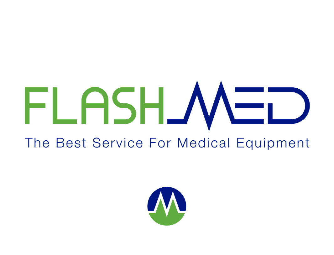 FLASHMED CO