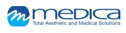 Medica Trading LLC