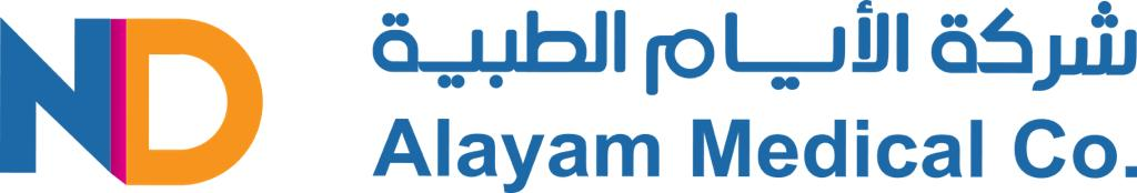 Al Ayam Medical Company