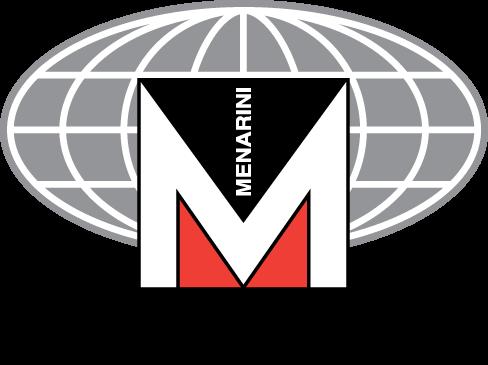 A. Menarini Farmaceutica Internazionale S.R.L.