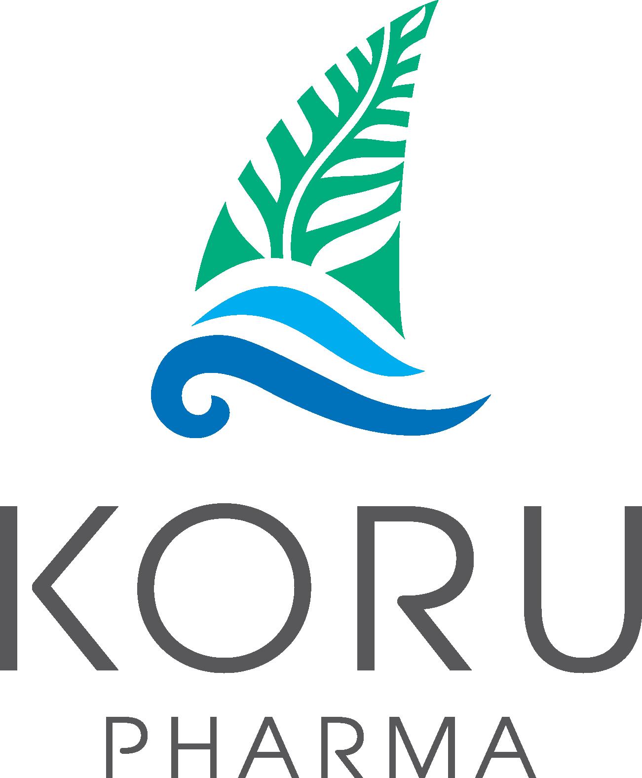 Koru Pharmaceuticals