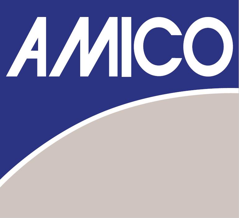 Al Amin Medical Instruments LLC