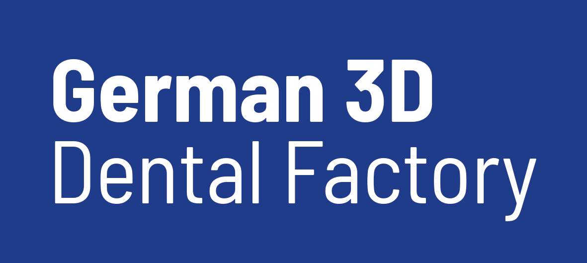 German 3D Dental Factory GmbH