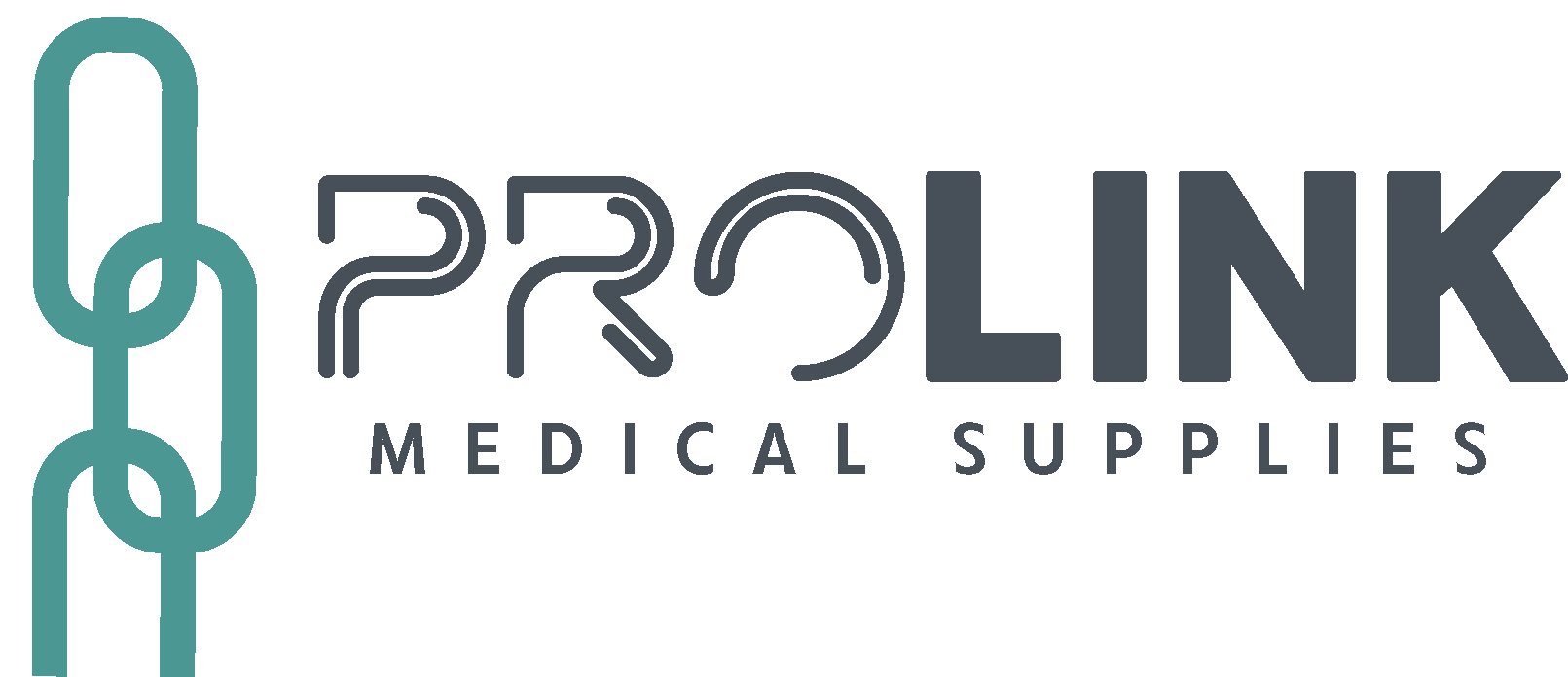 Proactive Link Medical Equipment Trading