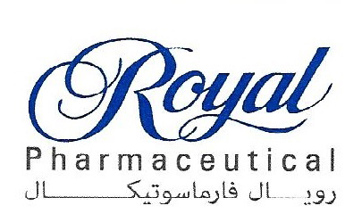 Royal Pharmaceuticals