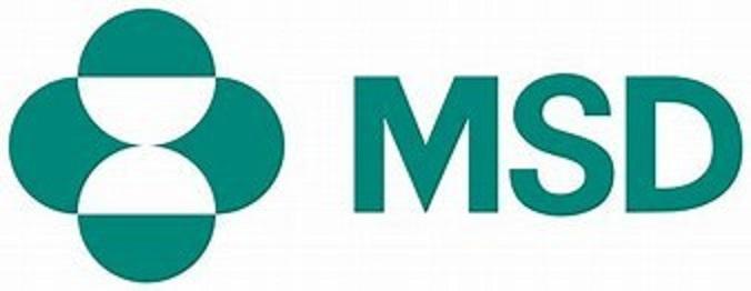 Merck Sharp & Dohme(MSD)