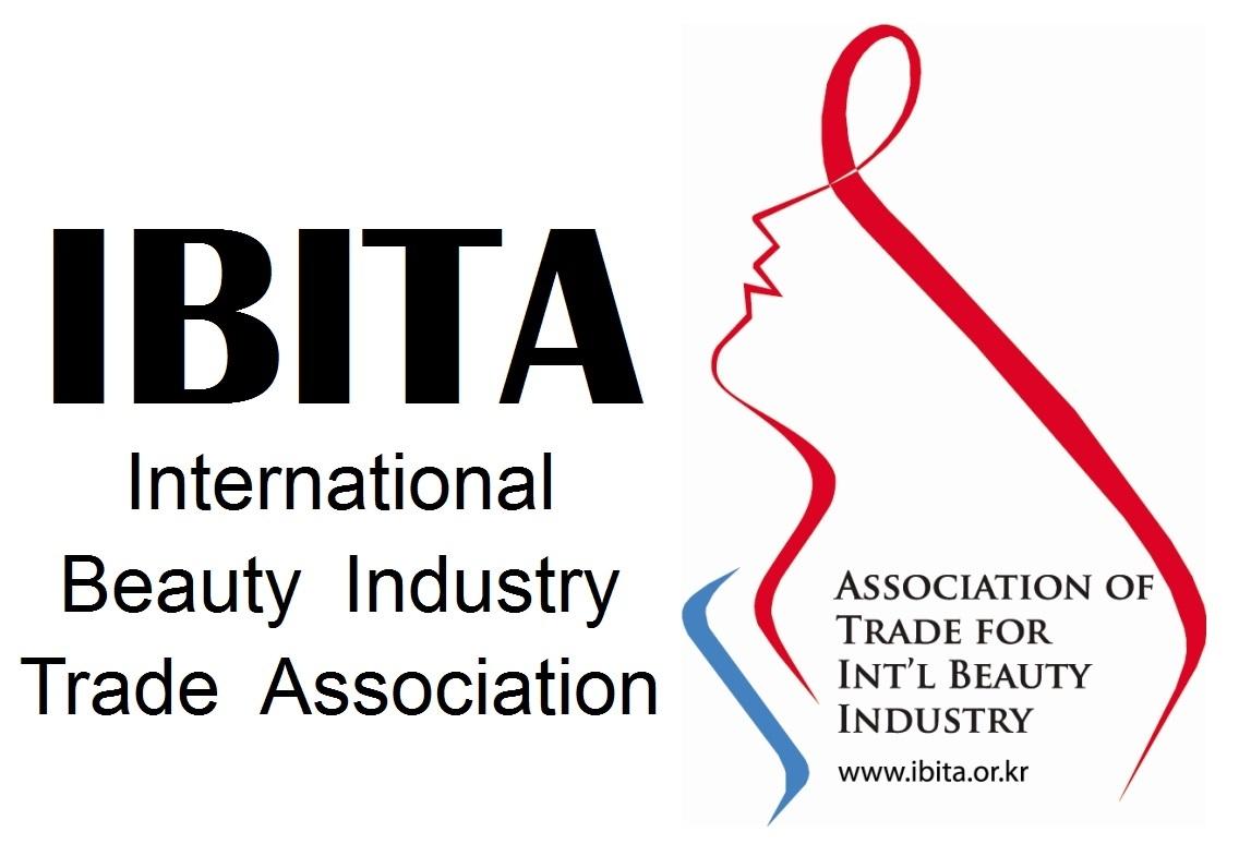 IBITA