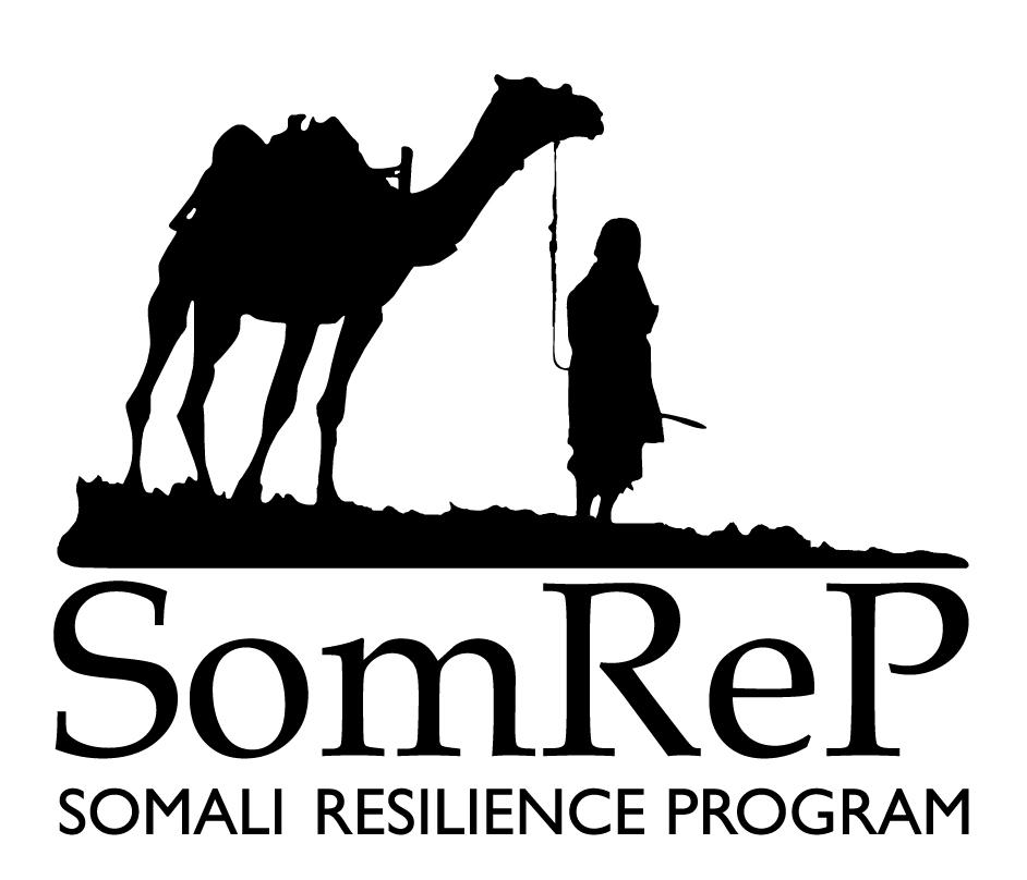 SomReP (Somali Resilience Program)