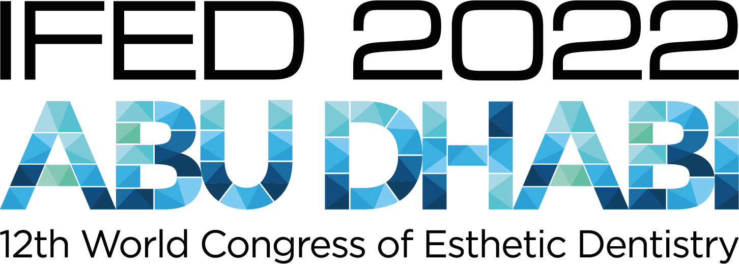 IFED World Congress Meeting Of Esthetic Dentistry