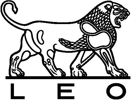 Leo Pharma As Representative OFfice