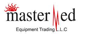 MASTERMED EQUIPMENT TRADING LLC