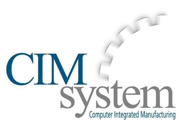 Cimsystem