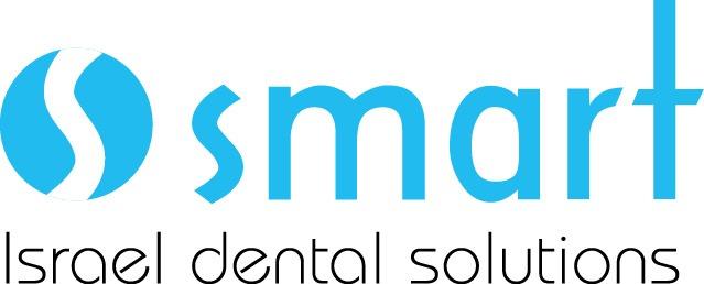Tzalash Ltd. ( SMART Israel Dental Solutions )