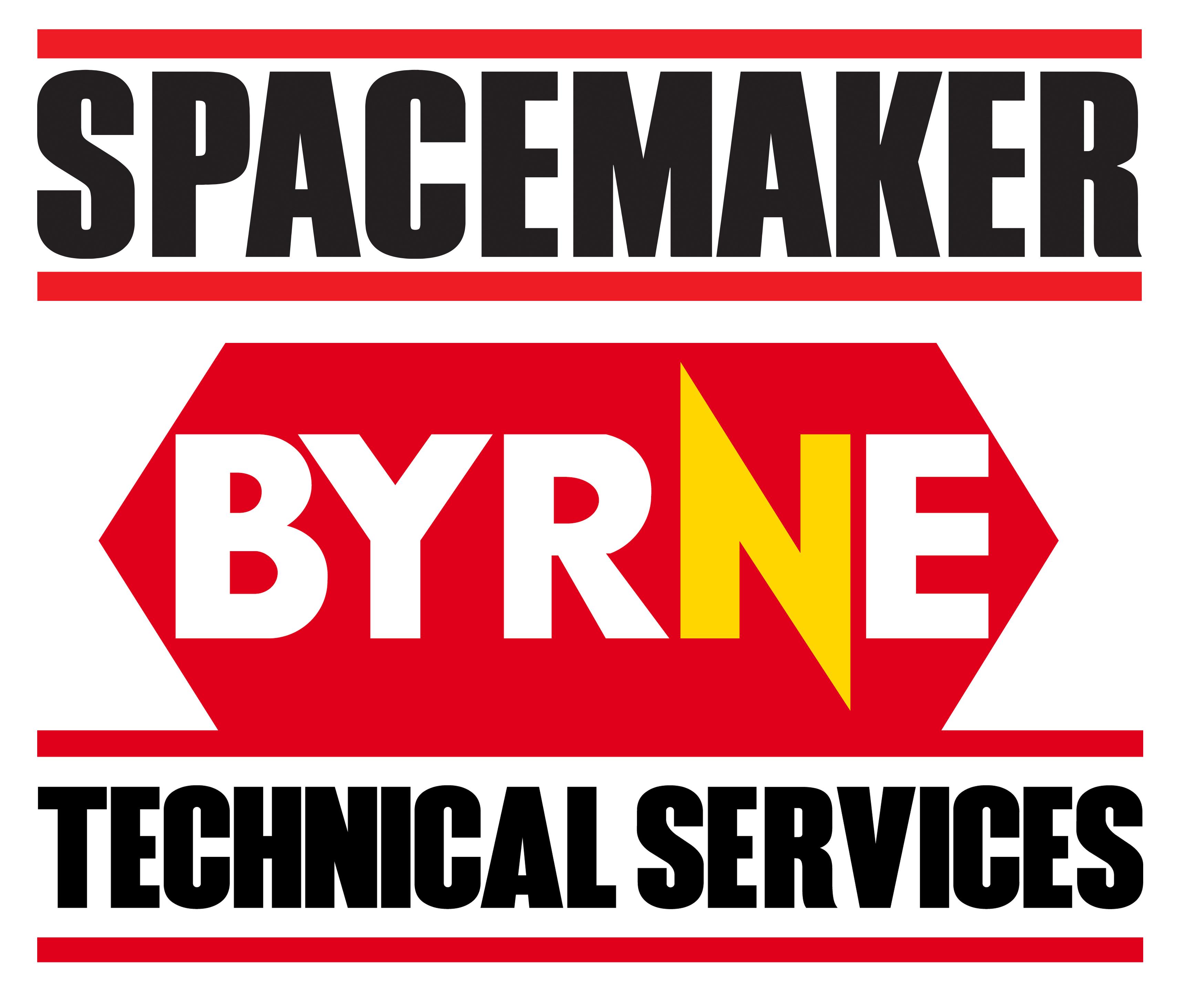 Spacemaker