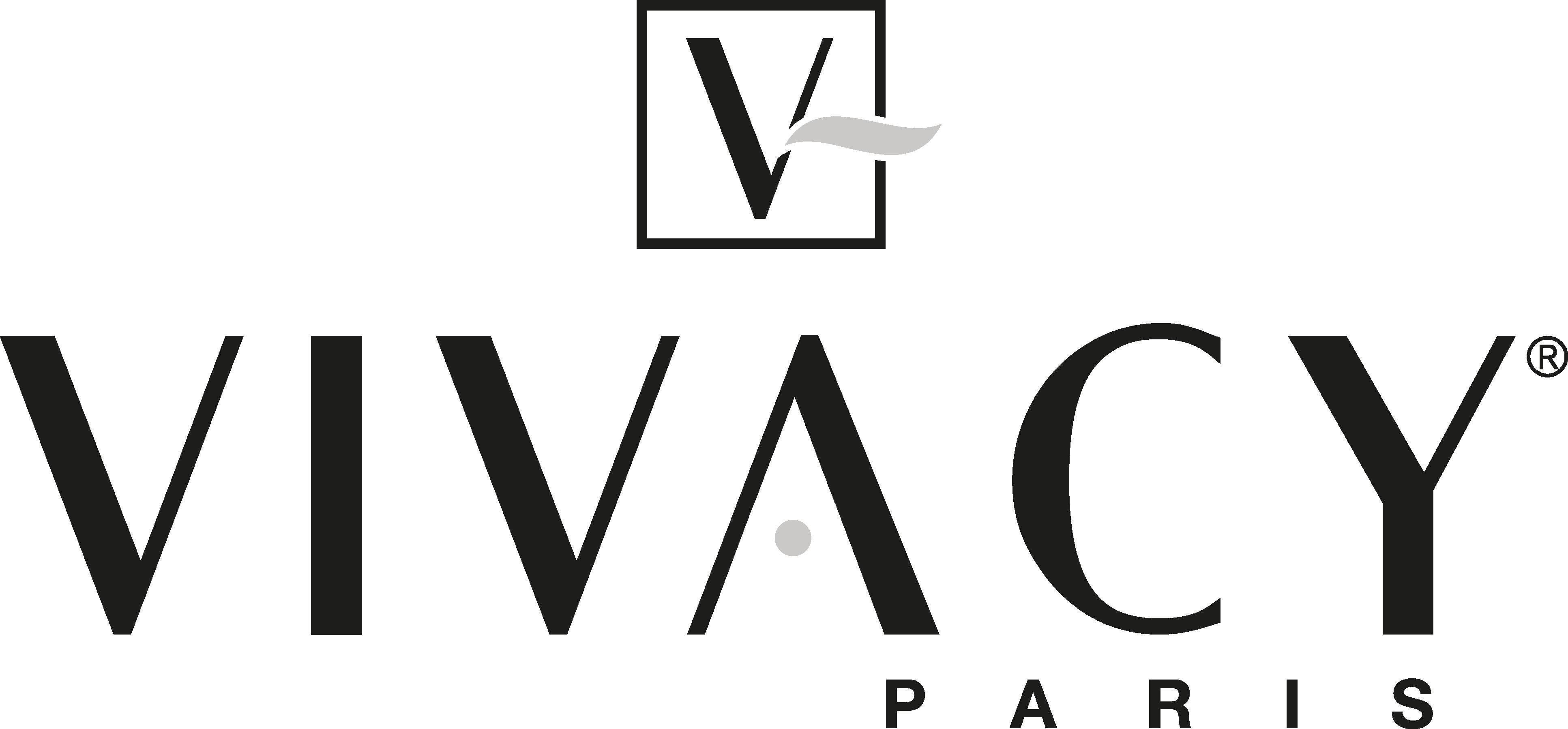 Laboratoires VIVACY
