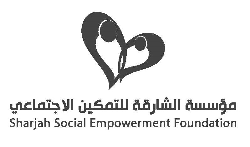 Sharjah Social Empowerment Foundation