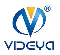 Huizhou Videya Technology Co., Ltd.