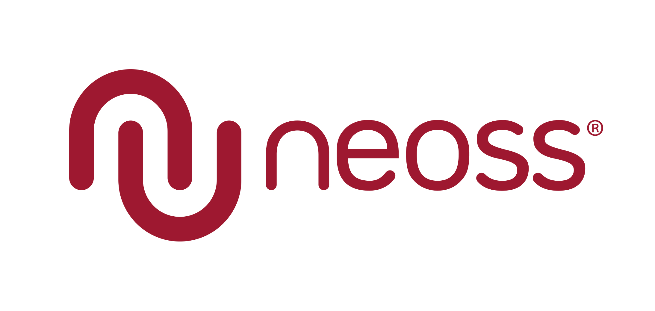 Neoss Limited
