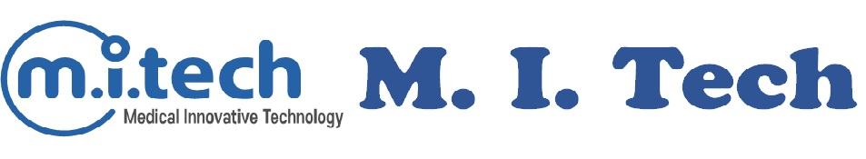 M. I. Tech