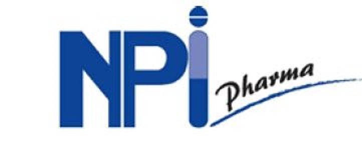 National Pharmaceutical Industries Co