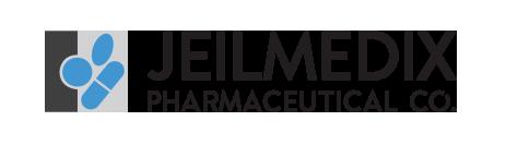 Jeilmedix Pharmaceutical Company